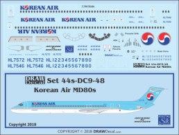 DW44-DC9-048-2-W