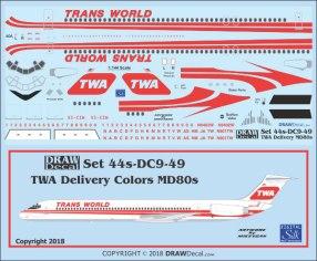 DW44-DC9-049-2-W