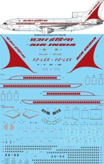 TS44-880_Air_India_TriStar_500-W