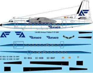 TS44-883_Aviaco_Final_F27-W
