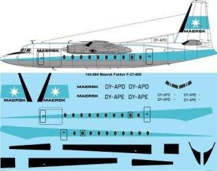 TS44-884_Maersk_F27-W