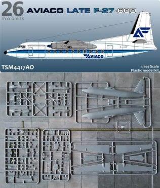 TSM4417AO_Aviaco_late_F-27-600-W