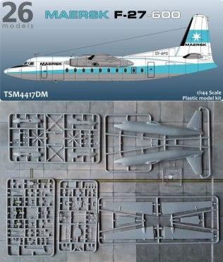 TSM4417DM_Maersk_F-27-600-W
