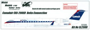 WSL-298R-Canadair-CRJ200-Delta-Connection-Box-812-W