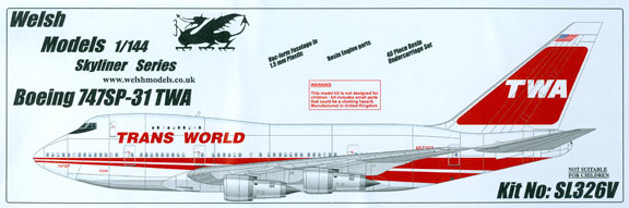 New Product Announcements Week Ending March 17th 2018 Airline Hobby Supplies