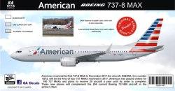 8A-447-AMERICAN-737MAX8-Profile-W