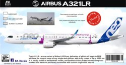 8A-448-321-neo-lr-Profile-W