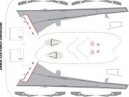8A-CS02-Airbus-A320-A319-A321-Inspar-812-W