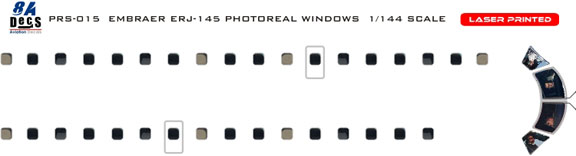 8A-PRS-015-Photoreal-Windows-Emb145-812-W