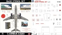8A-ST-002-Airbus-Stencils-Profile-and-Decal-812-W