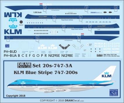 DW20-747-003A-2-W