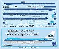 DW20-747-003B-2-W