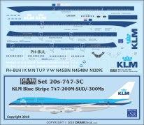 DW20-747-003C-2-W