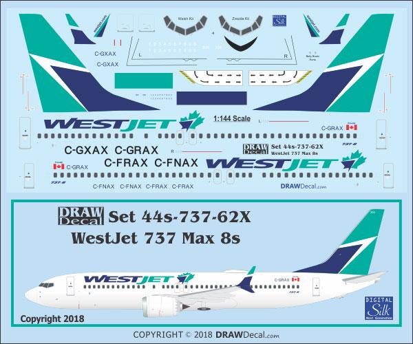 DW44-737-062X-2-W