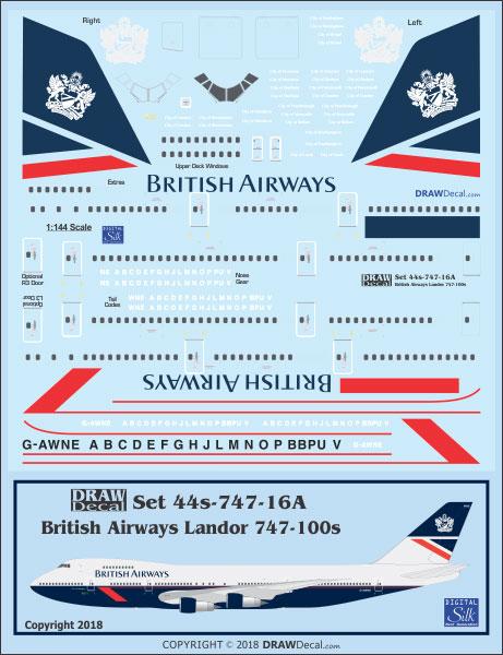DW44-747-016A-2-W