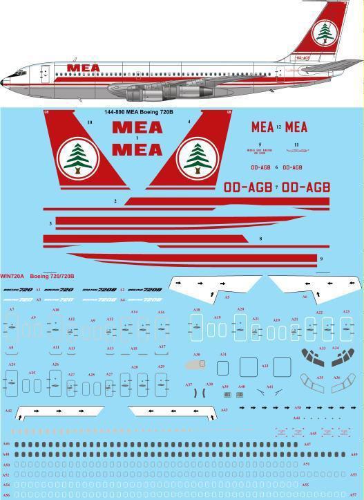 TS44-890_MEA_late_Boeing_720B-W