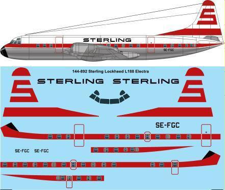 TS44-892_Sterling_Electra-W