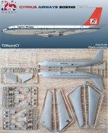 TSM4419CY_Cyprus_Boeing_720B-W