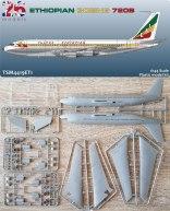 TSM4419ET1_Ethiopian_Delivery_Boeing_720B-W