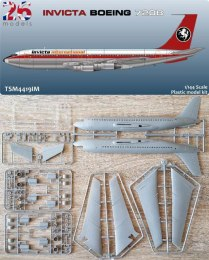 TSM4419IM_Invicta_Boeing_720B-W