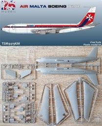 TSM4419KM_Air_Malta_Boeing_720B-W