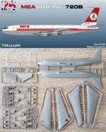 TSM4419ME_MEA_Boeing_720B-W
