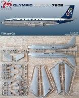 TSM4419OA_Olympic_Boeing_720B-W
