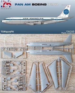 TSM4419PA_Pan_Aml_Boeing_720B-W