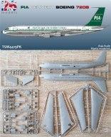 TSM4419PK_PIA_delivery_Boeing_720B-W