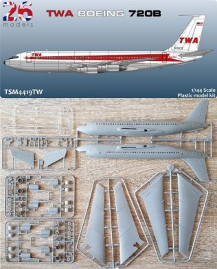 TSM4419TW_TWA_delivery_Boeing_720B-W