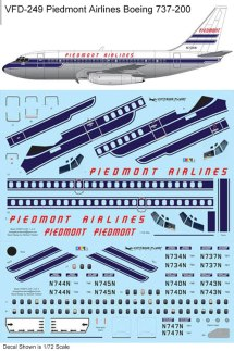 VFD-249-B737-200-Piedmont-Profile-and-Decal-812-W