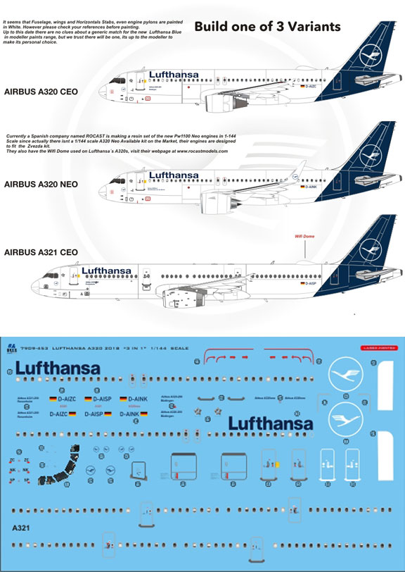 8A-453-LH-2018-cs-Airbus-A320-Instructions-and-Decal-812-w