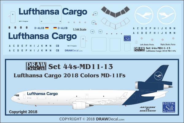 DW44-MD11-013-2-W