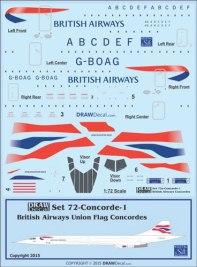 DW72-Concorde-001-2-W