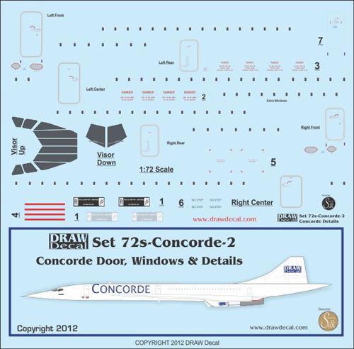 DW72-Concorde-002-2-W