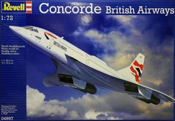 RV4997-Concorde-British-Airways-Box-812-W
