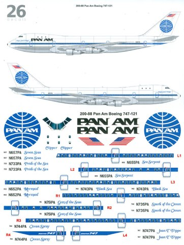 TS20-088-Pan-Am-B747-Profile-and-Decal-812-W