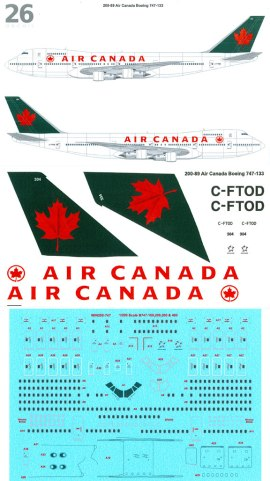 TS20-089-Air-Canada-B747100-Profile-and-Decal-812-W
