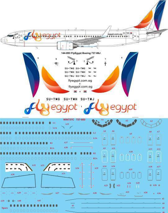 TS44-893-Flyegypt_Boeing_737-86J-W