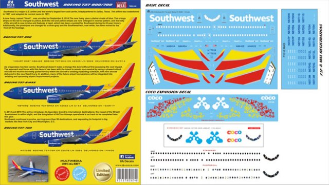 8A-246C-Southwest-Coco-B737-800-Profile-and-Decal-912-W