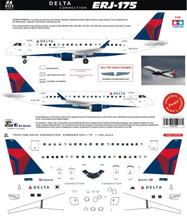 8A-458-Delta-Connection-Emb175-Profile-and-Decal-812-W