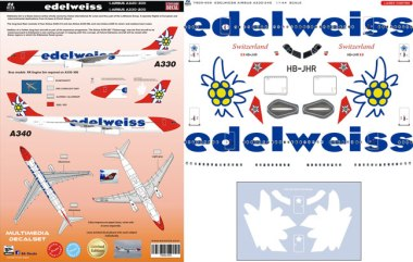 8A-459-Edelweisse-A330-A340-Profile-and-Decal-912-W
