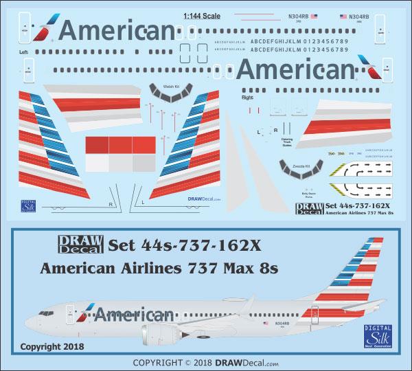 DW44-737-162X-2-W