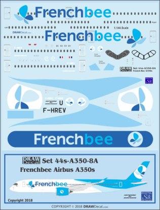 DW44-A350-008A-2-W