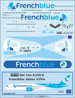 DW44s_A350_008-3-Frenchblue_profile-W