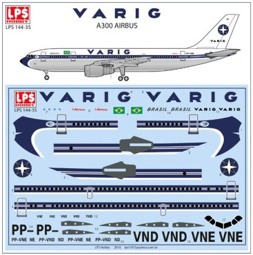 LPS144-035-Varig-A300B4-Profile-and-Decal-2-812-W
