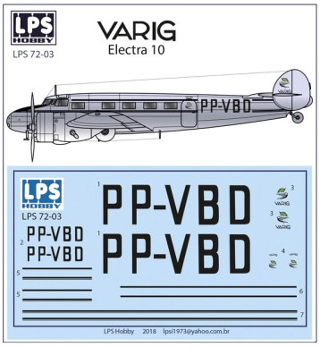LPS72-003-Varig-Electra-10-Profile-and-Decal-2-812-W