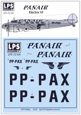 LPS72-004-Panair-Electra-10-Profile-and-Decal-2-812-W