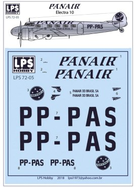 LPS72-005-Panair-Electra-10-Profile-and-Decal-2-812-W