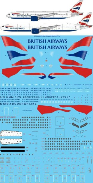 STS44-245-British_Airways-W